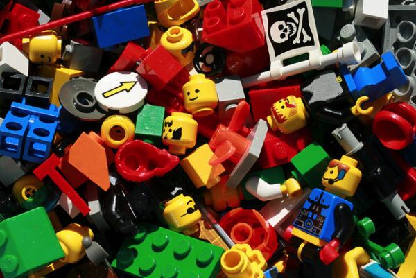 Fallbeispiel Lean Product Management: Gestaltung einer Website zur Akquise von ausländischen Kunden