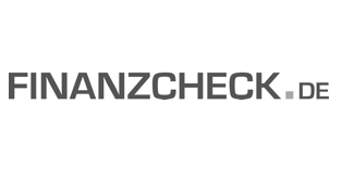 Logo Finanzcheck