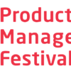 Lost in the agile jungle – Talk at Product Festival Zürich 2018