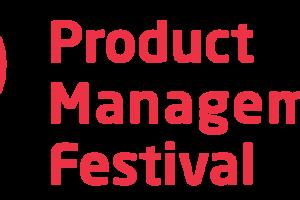 Lost in the agile jungle – Talk at Product Festival Zürich 2018