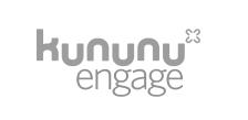 logo kununu engage