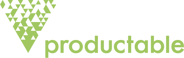 productable FAST-FORWARD PRODUCT MANAGEMENT